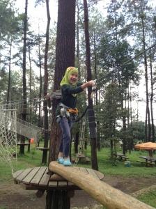Treetop 2