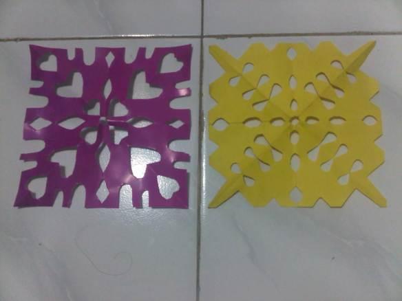 IMG-20131127-01227
