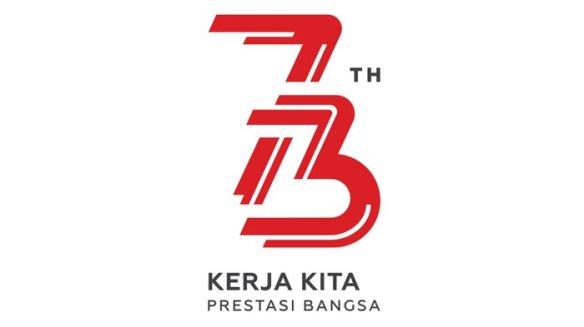 logo-hut-ri-ke-73_20180816_191507.jpg