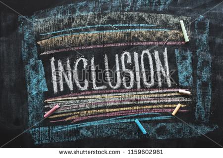 stock-photo-inclusive-education-word-inclusion-on-school-blackboard-written-with-chalk-1159602961.jpg