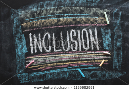 stock-photo-inclusive-education-word-inclusion-on-school-blackboard-written-with-chalk-1159602961.jpg